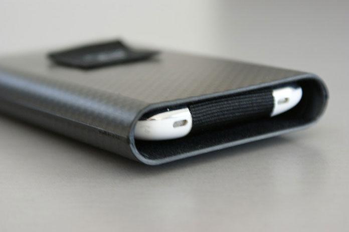 Etui silikonowe – unikalny wygląd oraz ochrona telefonu