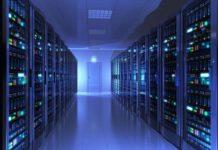 Do czego służy adres IP?