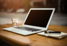 Czym kierować się przy wyborze serwisu laptopów?