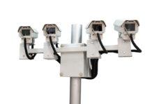 Telewizja przemysłowa zwiększa bezpieczeństwo obiektu