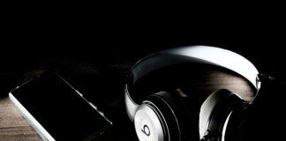 jak ściągnąć muzykę na telefon