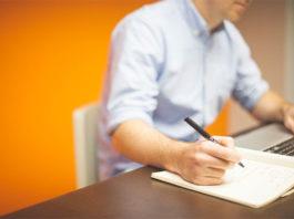 Szybka i skuteczne rekrutacja w IT? To dziś już konieczność!