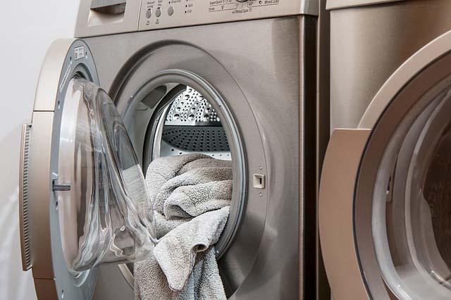 Ranking pralek powyżej 3000zł
