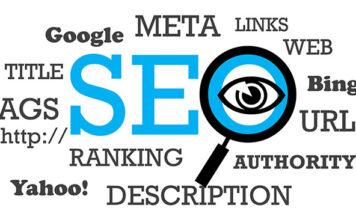 Czego należy się dowiedzieć, zanim zacznie się pozycjonować stronę www?