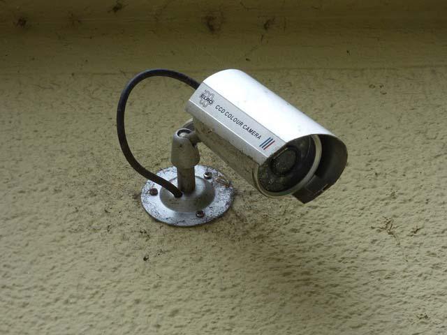 Jak zadbać o bezpieczeństwo domu lub mieszkania?