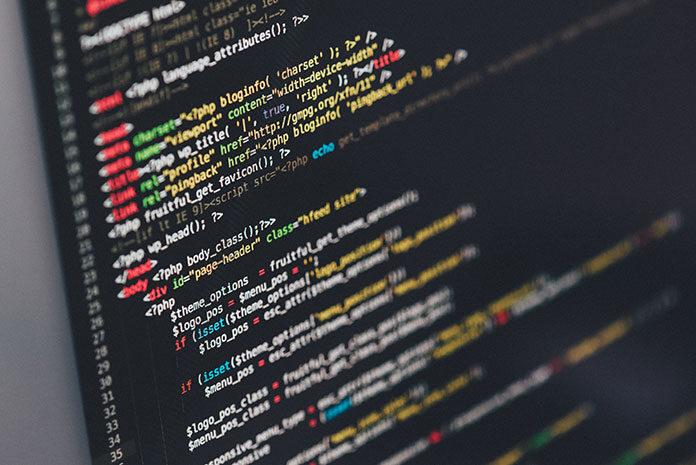 Tworzenie stron internetowych – co warto wiedzieć przed zleceniem stworzenia witryny