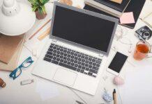 Jak samodzielnie zbudować stronę na Wordpressie
