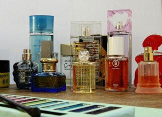 Zapach dla wymagających - fahrenheit dior